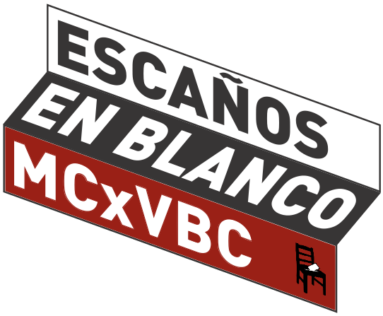Logo Eb-MCxVBC